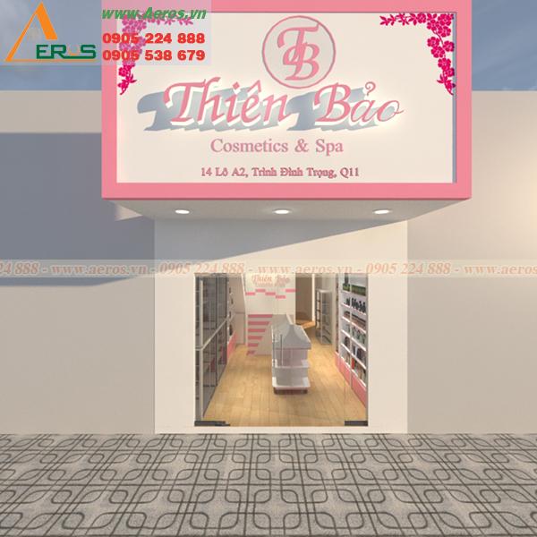 http://thietkeshopmypham.com.vn/upload/images/thiet-ke-shop-my-pham-thien-bao-05.jpg