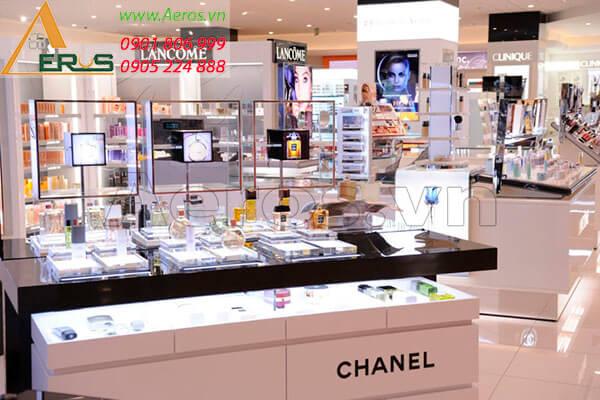 5 Quy tắc đặt tên shop mỹ phẩm hay, lấy được sự chú ý của khách hàng