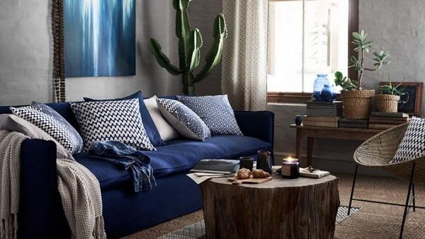Kết quả hình ảnh cho interior design trends 2019